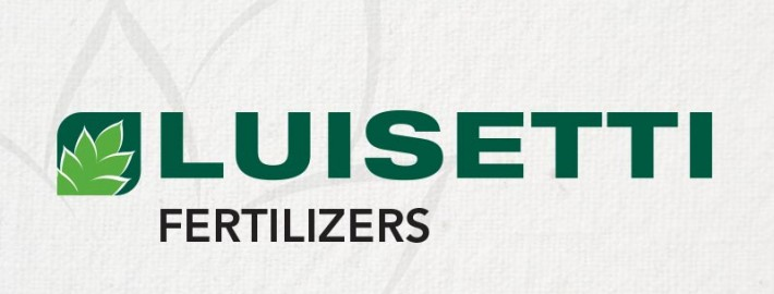 LUISETTI_FERTILIZERS
