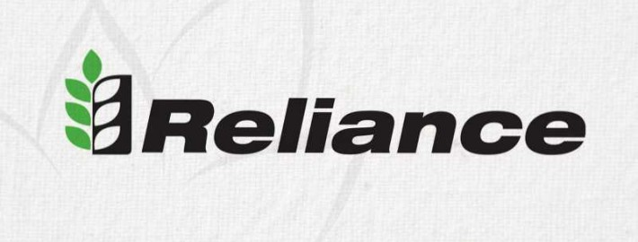 reliance featured image
