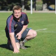 Luisetti_supports_darfield_rugby_field-1