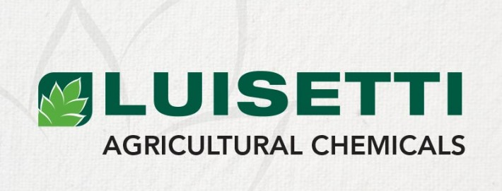 Luisetti_Agricultural_Chemicals