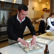 Luisetti_Seeds_Cooking_School