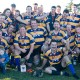 Luisetti_Seeds_Sept-11-rugby-cup