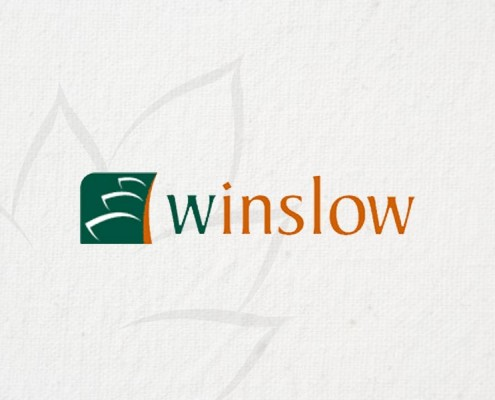 Winslow Luisetti Feed Wheat Range