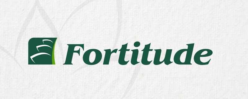Luisetti Seeds Fortitude